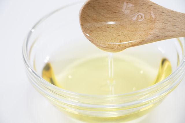 米油・イノシトール